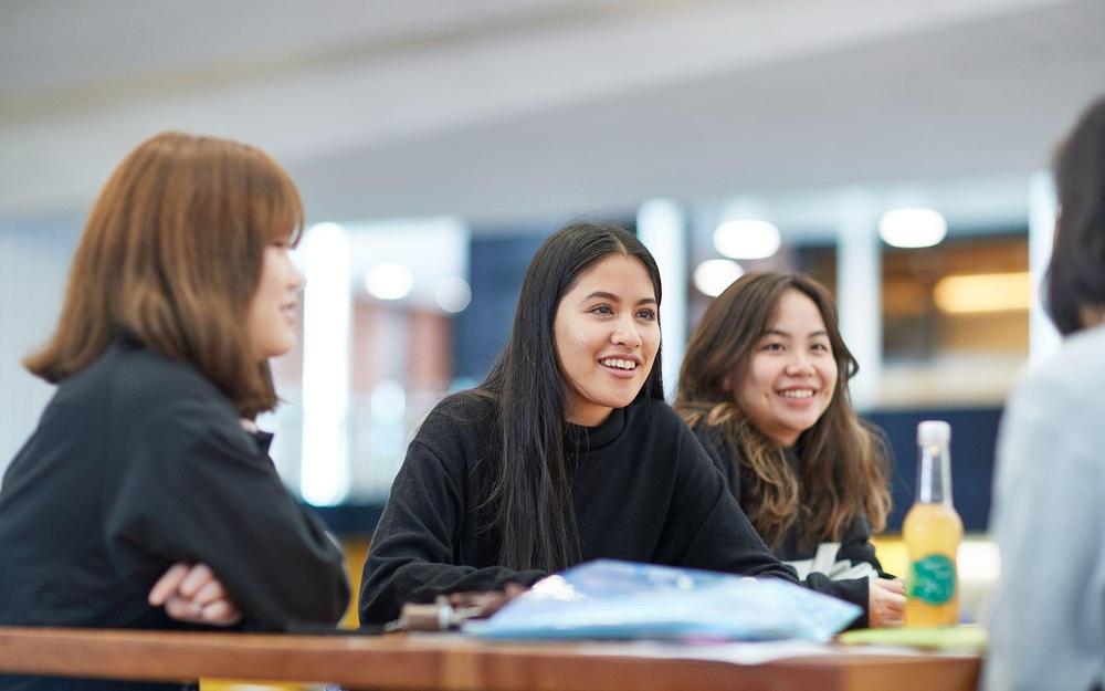 KFO - Chìa khoá du học New Zealand: Làm việc ở xứ sở Kiwi