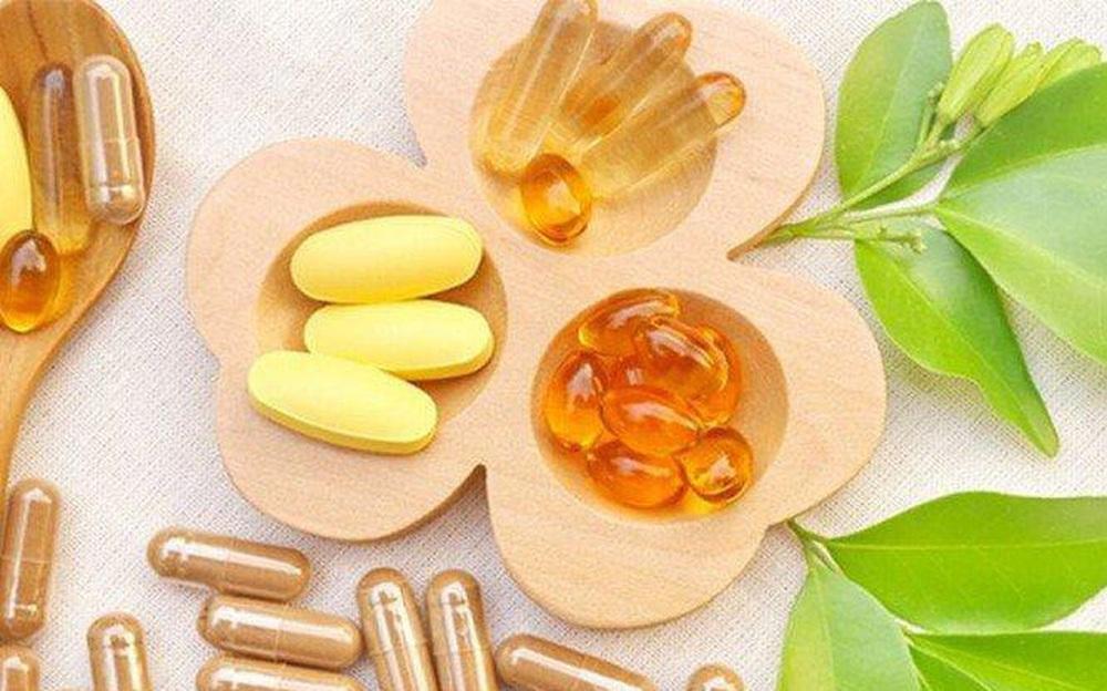 Thiên Ý Pharma - Bảo vệ sức khỏe gia đình bạn