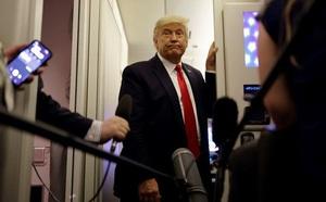 Ông Joe Biden không còn dẫn trước cách biệt so với ông Donald Trump, giới đầu tư Mỹ băn khoăn - ảnh 2