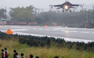 Vụ bắn tên lửa khiến Đài Loan hoảng loạn và biến cố khiến TQ thức tỉnh, trở nên hùng mạnh - ảnh 2