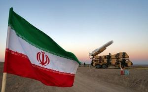 Đội tàu lớn nhất Iran đang trên đường vận chuyển nhiên liệu tới Venezuela - ảnh 1