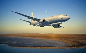 Mỹ điều dàn oanh tạc cơ B-52 tới Trung Đông làm gì? - ảnh 3
