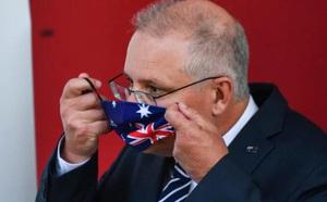"""Trung Quốc """"giam lỏng"""" hơn 50 tàu chở than để trả đũa Úc - ảnh 3"""