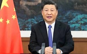 Cộng đồng mạng Trung Quốc, Hàn Quốc khẩu chiến vì món dưa muối - ảnh 3