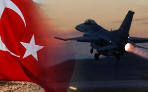 Đọ súng khốc liệt tại Syria, báo hiệu thanh trừng đẫm máu - ảnh 3