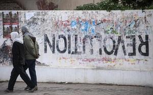 "Tunisia - 10 năm sau ""Mùa Xuân Arab"" - ảnh 1"