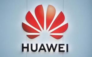 Canada chấp nhận các yêu cầu dẫn độ công chúa Huawei Mạnh Vãn Châu - ảnh 1