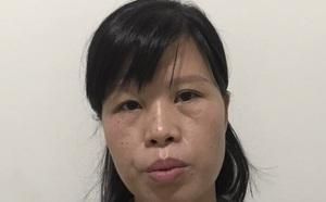 NÓNG: Người mẹ vứt bỏ con dưới hố ga là đối tượng bị truy nã - ảnh 2
