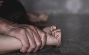 Công an lập chuyên án truy lùng 3 kẻ trộm hiếp dâm 'ni cô' trong tịnh thất - ảnh 1