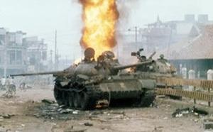"""Liên Hợp Quốc: Nội chiến Libya có """"nguy cơ lớn"""" thành xung đột khu vực - ảnh 3"""