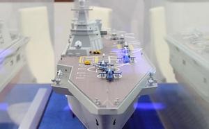 'Mộng tưởng' về một lực lượng tàu chiến hiện đại của Nga đã tan vỡ? - ảnh 1