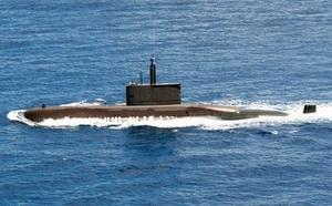 Nghi vấn nhà máy tên lửa Iran bị vũ khí mạng thổi bay - ảnh 2