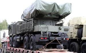 Nghi vấn nhà máy tên lửa Iran bị vũ khí mạng thổi bay - ảnh 1