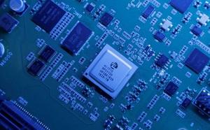 Mỹ đang chuẩn bị toàn lực để chặn sự phát triển của công nghệ cao Trung Quốc? - ảnh 1