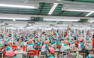 Cùng ngăn chặn thành công Covid-19, vì sao IMF đánh giá triển vọng kinh tế của Thái Lan xấu hơn nhiều so với Việt Nam? - ảnh 2