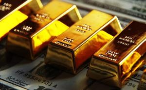 Bí ẩn những lô vàng giả thế chấp để vay 2 tỉ USD ở Trung Quốc - Kỳ 2 - ảnh 4
