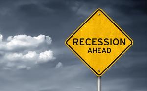 Lâm trọng bệnh vì Covid-19, Mỹ kéo kinh tế thế giới đi xuống? - ảnh 1