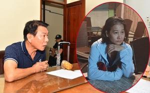 Vụ người phụ nữ tử vong sau khi vào nhà nghỉ với 1 người đàn ông: Lời khai của nghi phạm - ảnh 2