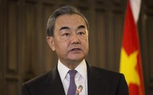 Mỹ chuẩn bị chiến dịch gây sức ép toàn diện với Trung Quốc - ảnh 1