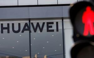 Trừng phạt thêm một công ty, Mỹ đã đâm thẳng vào trọng tâm tham vọng công nghệ Trung Quốc như thế nào? - ảnh 2