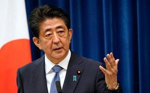 Trung Quốc đang mô phỏng mô hình đối ngoại của Nhật Bản hồi đầu thế kỷ 20? - ảnh 2