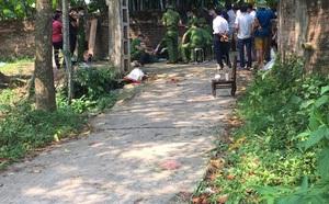 Vụ án Đồng Tâm: Ông Lê Đình Kình đã chống đối thế nào khi cảnh sát tiến vào nhà? - ảnh 3