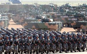 """Bộ binh Nga sẽ nhận siêu """"vũ khí vạn năng"""" - ảnh 1"""