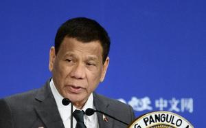 Philippines mở cửa nền kinh tế và nới lỏng các hạn chế đi lại - ảnh 1