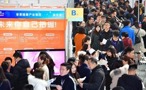 Hành trình sụp đổ của 6.487 quán Internet ở Trung Quốc chỉ trong nửa đầu năm 2020 - ảnh 4