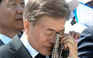 Triều Tiên cảnh báo nguy cơ căng thẳng leo thang với Hàn Quốc - ảnh 1