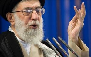 Israel cử giám đốc tình báo gặp tân Tổng thống Mỹ Biden, gây sức ép về Iran - ảnh 3