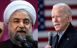 Israel cử giám đốc tình báo gặp tân Tổng thống Mỹ Biden, gây sức ép về Iran - ảnh 1