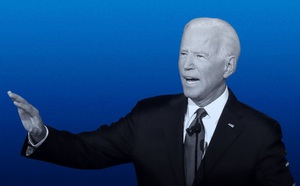25 nụ cười đã nở tại biên giới Mỹ sau khi Joe Biden thẳng tay làm điều này đối chọi với ông Trump - ảnh 2