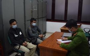Lãnh đạo Hà Nội hỏa tốc yêu cầu xác minh, xử lý vụ bé gái 12 tuổi bị mẹ đẻ và người tình bạo hành - ảnh 3