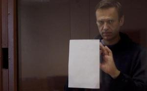"""Giáng đòn đầu tiên trừng phạt Nga: Biden đã sẵn sàng """"không nương tay"""" với Moscow? - ảnh 2"""