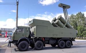 Lý do Nga ồ ạt dồn quân tới biên giới Ukraine - ảnh 3