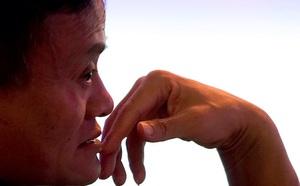 Jack Ma bị đồn thoái lui, Ant Group chính thức lên tiếng về số phận nhà sáng lập - ảnh 1