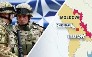 NATO nhìn thấy Nga là chạy, Ukraine phải tự lo lấy thân mình? - ảnh 3