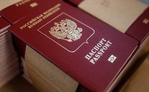 Căng thẳng Nga với CH Séc và Ukraine gia tăng trên mặt trận ngoại giao - ảnh 1