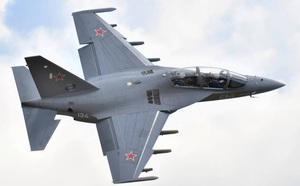 Đánh tận hang ổ, không quân Nga khiến IS chết như ngả rạ ở Syria - ảnh 2