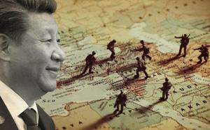 8 sự kiện lịch sử dẫn đến Chiến tranh thế giới thứ nhất - ảnh 7