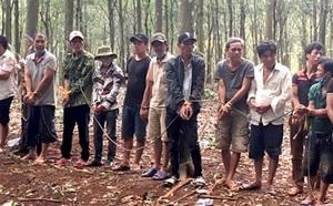 Cuộc đời ly kỳ của sát thủ gốc Việt Charles Sobhraj: Lưới trời lồng lộng - ảnh 3