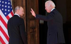 Hé lộ lý do người Nga 'lũ lượt' xin quốc tịch một quốc gia châu Âu - ảnh 2