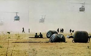 10 năm thành lập Lữ đoàn Tàu ngầm 189: Lực lượng tinh nhuệ của Hải quân Việt Nam - ảnh 2