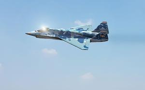 Tấn công cú đúp vào Syria và Lebanon, máy bay Israel bị Nga chặn đứng trước khi đạt mục tiêu - ảnh 1