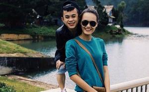 Diễn viên cao 1m26 - Trần Xuân Tiến: Tôi không muốn bạn gái và người thân bị tổn thương - ảnh 3