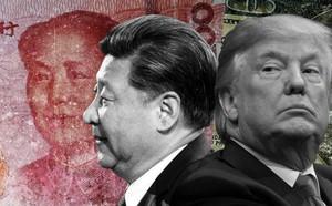 Phó Thủ tướng TQ thổ lộ tâm tư đáng chú ý trước vòng đàm phán mới: Quan hệ thương mại Mỹ-Trung sẽ khởi sắc? - ảnh 3