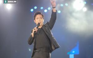 Hari Won quyết bám theo Trấn Thành sang tận Thái Lan vì lý do đặc biệt - ảnh 2