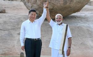 Tín hiệu le lói từ đàm phán thương mại Mỹ-Trung không thể dập tắt nghi ngờ từ nội bộ Mỹ - ảnh 2