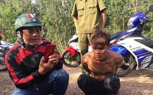 Sau khi hiệp sĩ Nguyễn Thanh Hải rời CLB Phòng chống tội phạm, nhiều người muốn tặng xe - ảnh 1